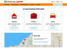 cubanisima.com
