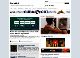 cubaout.wordpress.com
