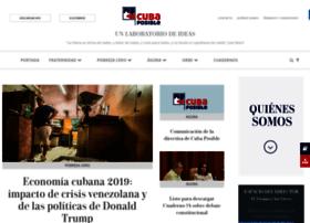 cubaposible.net