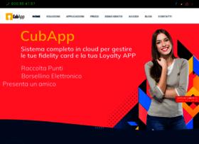 cubapp.com