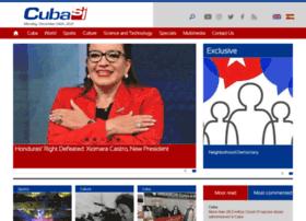 cubasi.com