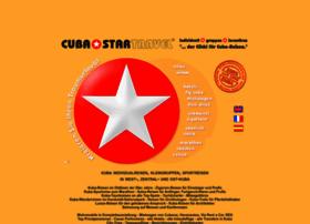 cubastartravel.com