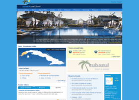 cubazul.net