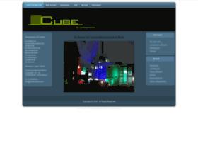 cube-event.com