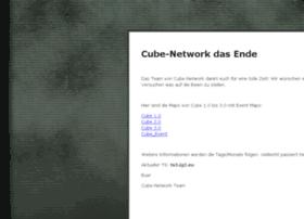 cube-network.com