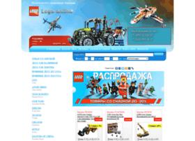 cube-online.ru