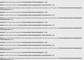 cube-software.com