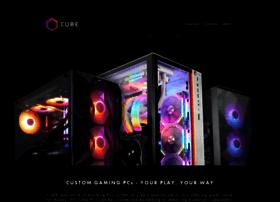 cube.co.uk