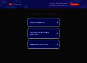 cubecart-hosted.website