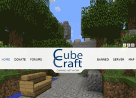 cubecraft.co.uk