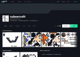 cubeecraft.deviantart.com