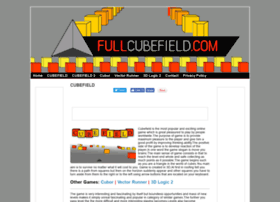 cubefieldfull.com