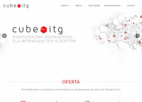 cubeitg.pl