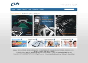 cubelec.com.tw