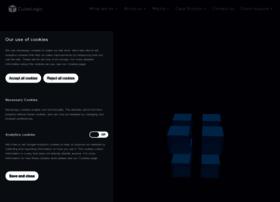 cubelogic.com