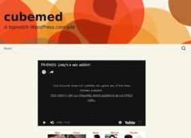 cubemed.wordpress.com