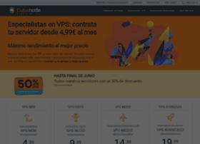 cubenode.com