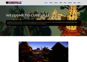cubeville.org
