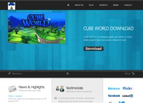 cubeworld-download.com