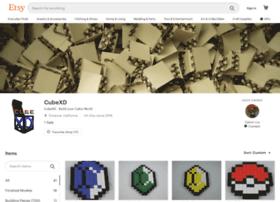 cubexd.com