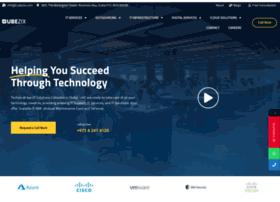cubezix.com
