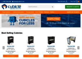 cubicle.com