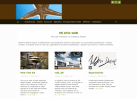 cubiertas-tejados.com