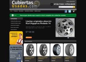 cubiertasusadas.com