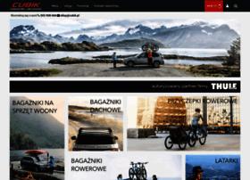 cubik.pl