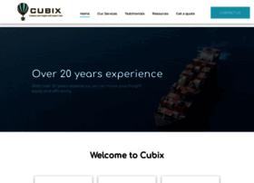 cubix.net.nz