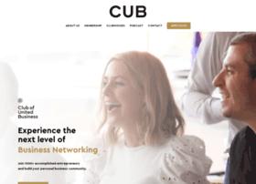 cubnetwork.com.au