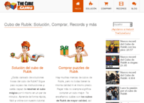 cuboderubik.com