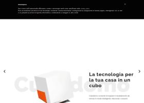 cubodomo.com