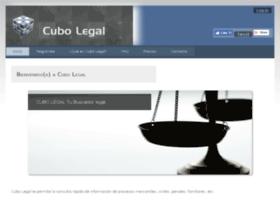 cubolegal.com