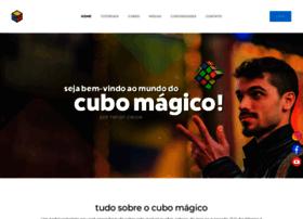 cubovelocidade.com.br