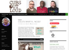 cubsoutloud.com