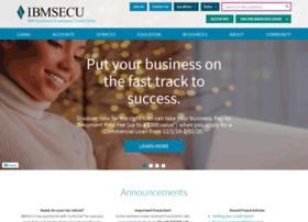 cubusweb.ibmsecu.org
