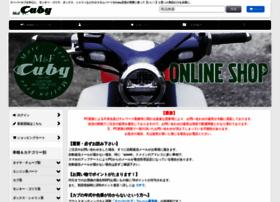 cuby.ocnk.net