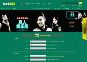 cuc365.com