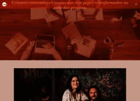 cucasconteudo.com.br