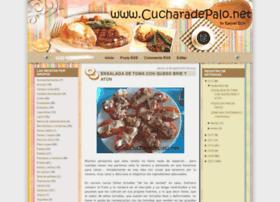 cucharadepalo2.blogspot.com