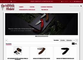 cuchilleriablanco.com