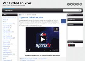 cucho42.blogspot.com