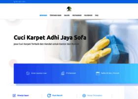 cuci-karpet.org