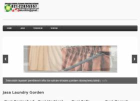 cucigorden.com