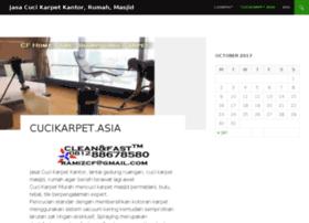cucikarpet.asia