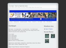 cucikarpetjakarta.webs.com