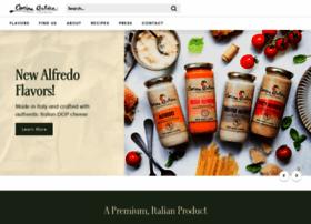 cucina-antica.com