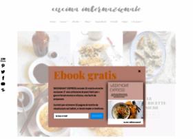 cucinainternazionale.com