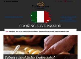 cucinaitaliana.com.au